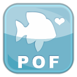POF plenty of fish
