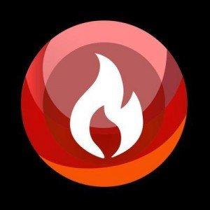 fuego de vida