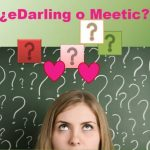 edarling o meetic