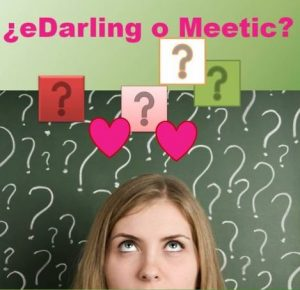 meetic vs edarling