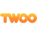 twoo