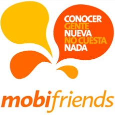 mobifriends-logo