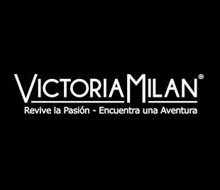 victoria milan bilder Kinna
