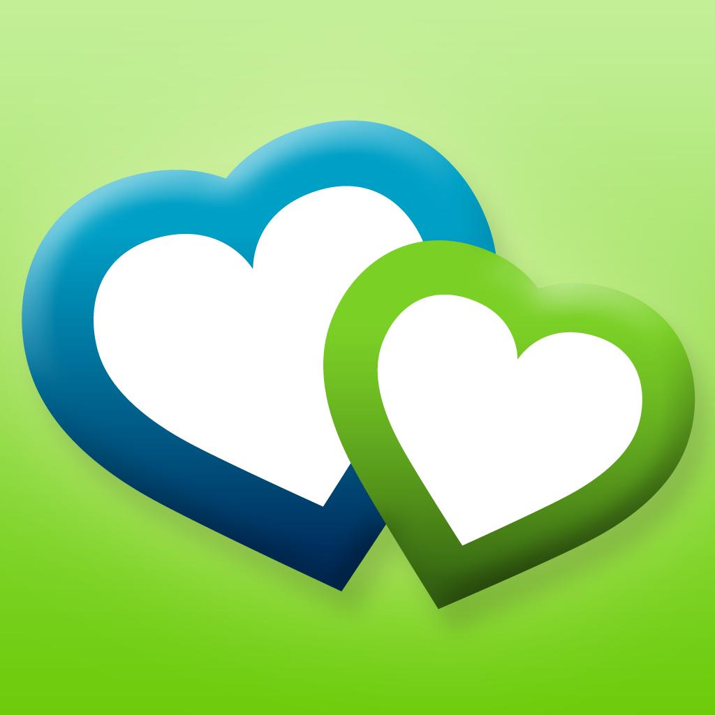 amor en linea espana gratis
