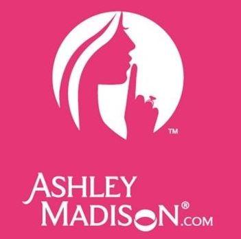 Ashley madison espa a lista de afectados y opiniones - Ashley madison espana ...