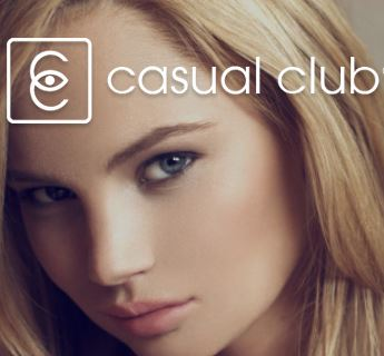 casual dating funciona Dating is a stage of romantic relationships in humans whereby two people meet socially with the aim of each assessing the which allowed for more casual flirts.