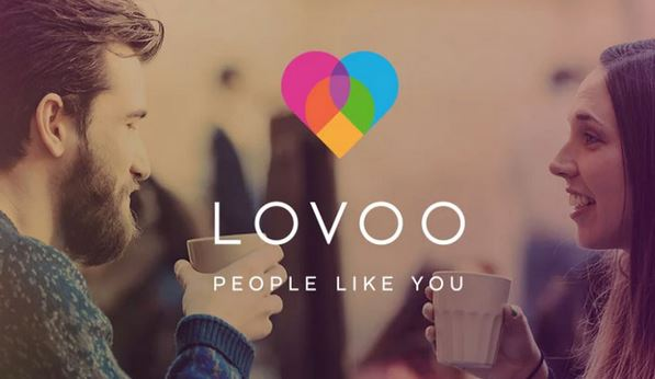 Lovoo forocoches