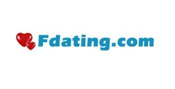 f-dating.com